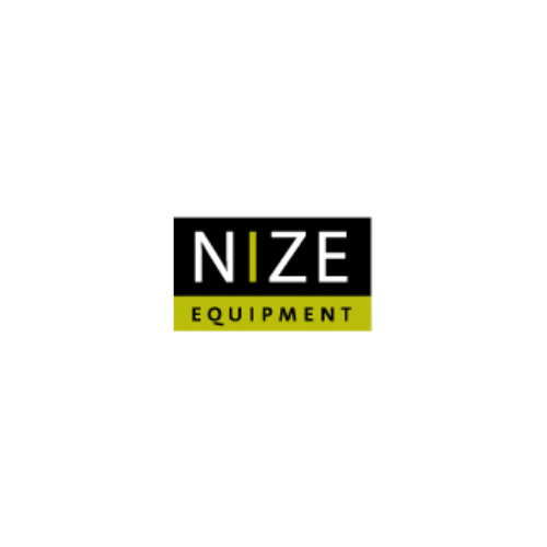Nize Equipment