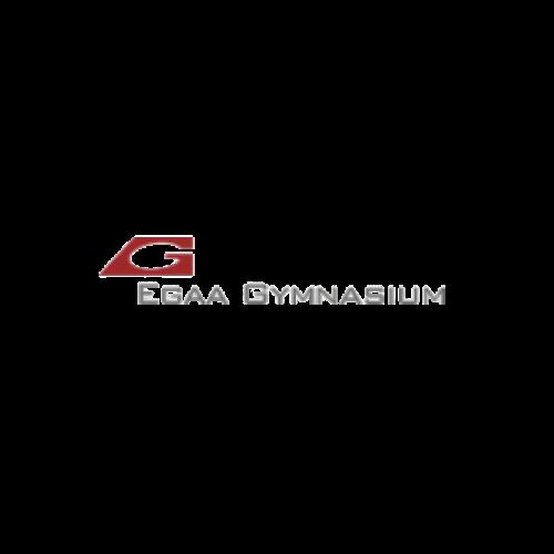 Egaa Gymnasium